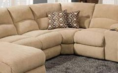 Lane Furniture Sofas