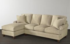Couches With Chaise