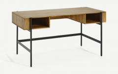 Bromley Grey Extra Wide Tv Stands