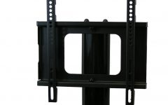 Universal 24 Inch Tv Stands