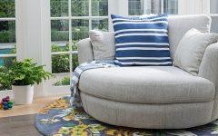 Snuggle Sofas