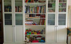 Liatorp Bookcases