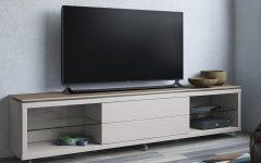 Annabelle Black 70 Inch Tv Stands