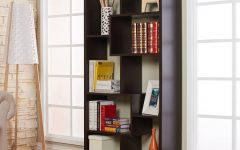 Lowes Bookcases