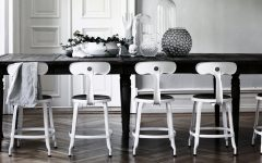 Lyon Dining Tables
