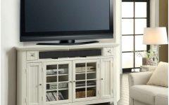 55 Inch Corner Tv Stands