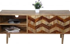 Mango Wood Tv Cabinets
