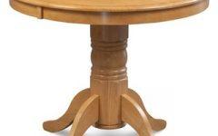 Menifee 36'' Dining Tables
