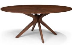 Clennell 35.4'' Iron Dining Tables