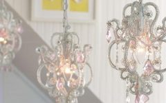Gianna Mini Chandeliers