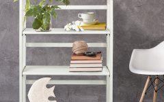 Moeller Standard Bookcases