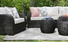 Macys Outdoor Chaise Lounge Chairs