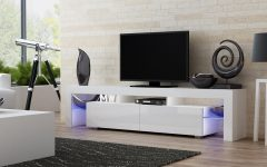 Contemporary Modern Tv Stands