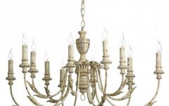 Vintage Style Chandeliers