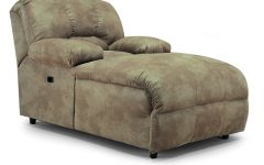 Chaise Lounge Recliners