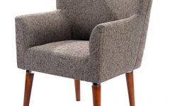 Single Sofa Chairs