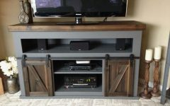 Unusual Tv Stands