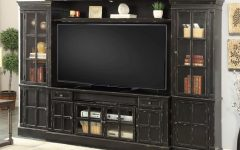 60 Inch Tv Wall Units