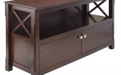 Cheap Wood Tv Stands