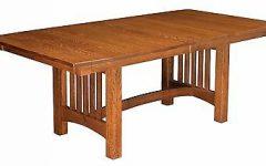Haddington 42'' Trestle Dining Tables