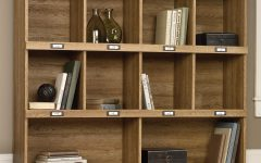 Barrister Lane Bookcases