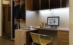 Study Cupboard Designs