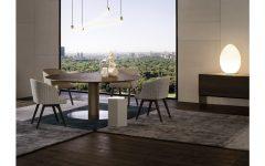 Bellagio Dining Tables
