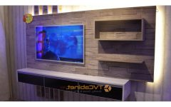 Contemporary Tv Cabinets