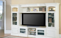 Tv Entertainment Wall Units