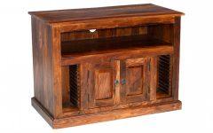 Jali Tv Cabinets