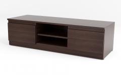 Wenge Tv Cabinets