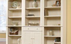 Menards Bookcases