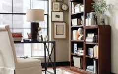 Decorative Bookcases