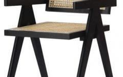 Sapulpa 48.75'' Solid Wood Dining Tables