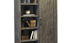 Tami Standard Bookcases