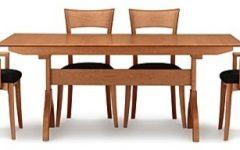 Nalan 38'' Dining Tables