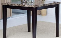Palazzo Rectangle Dining Tables