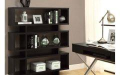 Monarch Bookcases