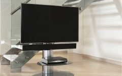 Off Wall Tv Stands