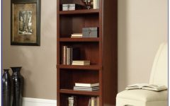 Office Depot Bookcases