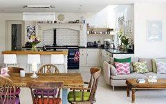 Sofas For Kitchen Diner