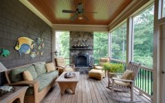 Outdoor Ceiling Fans For Decks