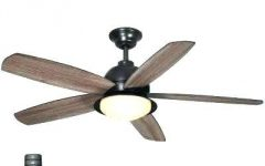 Outdoor Ceiling Fans With High Cfm