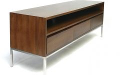 Soho Tv Cabinets