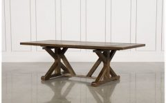 Mallard Extension Dining Tables