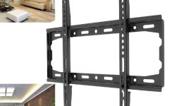 Plasma Tv Holders