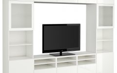 Tv Storage Unit