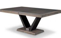 Portland Dining Tables