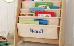 Childrens Bookcases