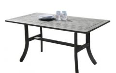 Baring 35'' Dining Tables